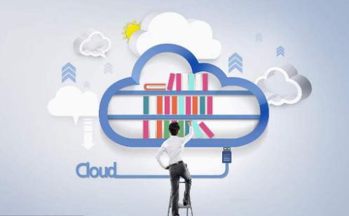 小鲸云呼助力前景加盟网领航未来发展-小鲸云呼