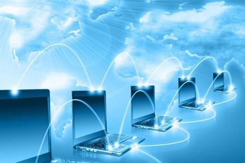 企业统一热线业务——1010号码-小鲸云呼