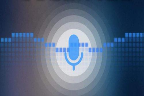 电话呼叫中心系统自动语音引导-小鲸云呼