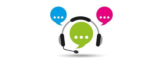电话营销系统如何打电话?哪款电话营销系统好?-小鲸云呼