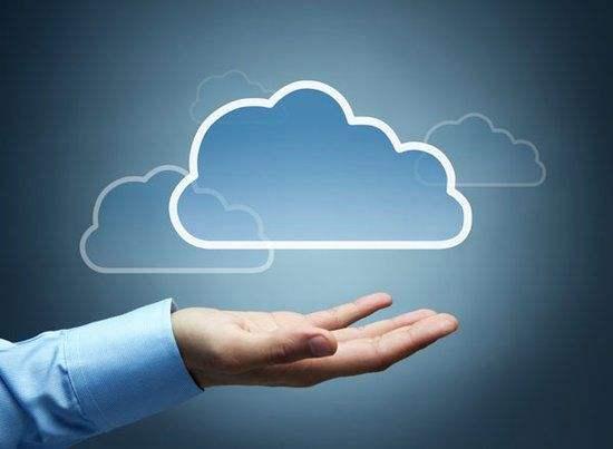 轻松搞懂什么是企业云总机,它有哪些功能和优势?